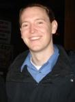 """Chris Brablc - Smashfly Technologies"""