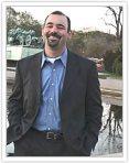 """""""Mike Hennessy - SmashFly Technologies"""""""