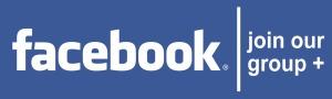 SmashFly on Facebook