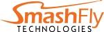 SmashFly Technologies