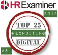 Chris Brablc | HRExaminer - Top 25 Online Influencer in Recruiting