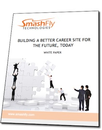 Career Site Optimization White Paper