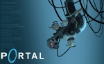 Portal recruiting