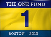 Donate to Boston Marathon Victims