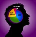 Recruitment Marketing Analytics