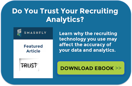 Recruitment Analytics
